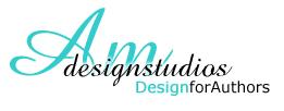 Logo AMDesignStudios