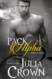 Premade cover 4184 - werewolf, shifter, vampire, paranormal romance cover