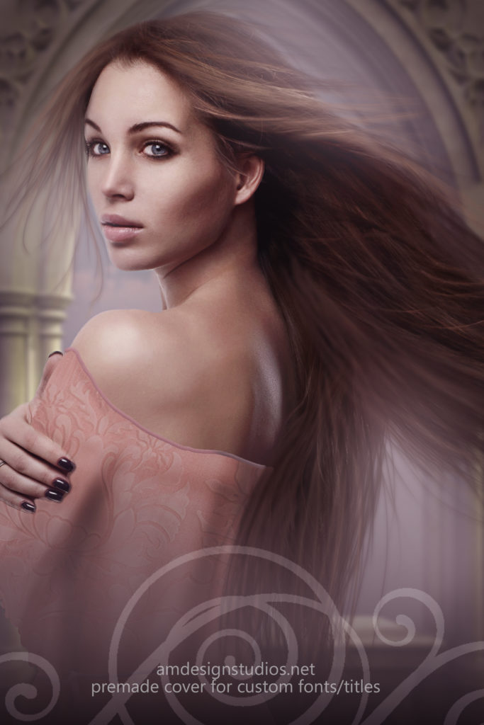 premade_4215 Premade book covers romance historical beautiful fantasy